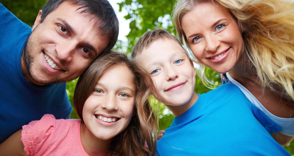 ebeveyn danışmanlığı (2)